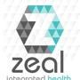 Zeal Integrated Health