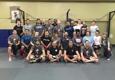 Diaz Martial Arts - San Marcos, TX