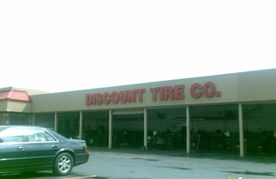 Discount Tire - Countryside, IL