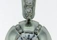 Massoud Jewelers - Troy, MI