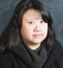 Dr. Tricia Yeap, MD - Walnut Creek, CA
