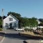 Woodside Building Inspection - Woodside, CA