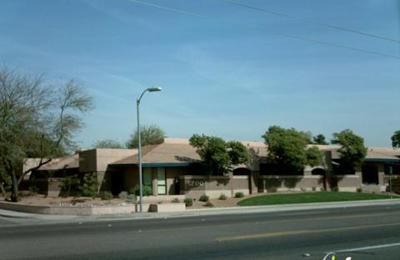Doi Orthodontics - Glendale, AZ