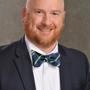 Edward Jones - Financial Advisor: Matthew R McBride
