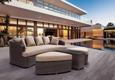 Mayer Blue Home Furnishings - Los Angeles, CA