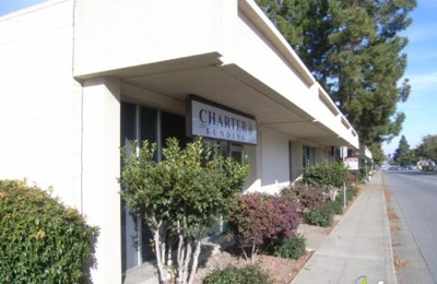 US Marine Corps Recruiting - Sunnyvale, CA