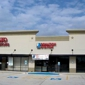 Goodwill Donation Station - Schertz, TX