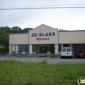 D & S Glass - Marietta, GA