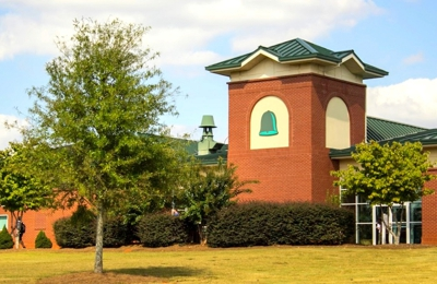 Athens Area Pediatric Dentistry - Watkinsville, GA