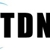 HTDNET, LLC