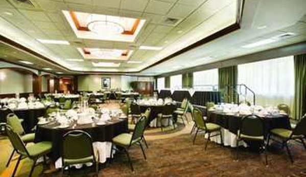 Embassy Suites by Hilton Greensboro Airport - Greensboro, NC