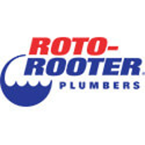 Roto-Rooter Plumbing & Water Cleanup - Kansas City, MO