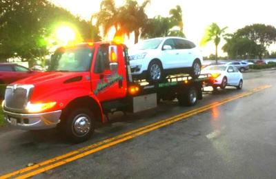 Sheehan's Collision Inc - Boca Raton, FL