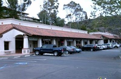 Spallon - San Diego, CA