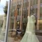 La Soie Bridal - Pasadena, CA. Dresses