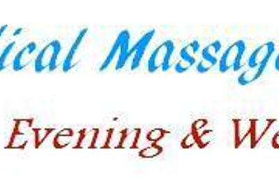 Masterpiece Medical Massage - Albuquerque, NM
