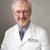 Dr. Anders GJ Rhodin, MD