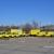 ServiceMaster Recovery Services by Streamline Restoration