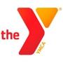 Salinas Community YMCA