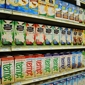 Harvest Health Foods - Grand Rapids, MI