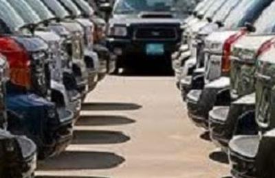 West Coast Auto Sales >> West Coast Auto Sales 2165 Pine St Redding Ca 96001 Yp Com