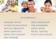 Carolinas Center for Oral & Facial Surgery - Charlotte, NC
