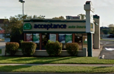 Acceptance Insurance - Rolling Meadows, IL