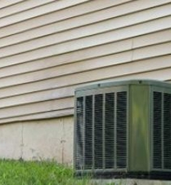 L M Plumbing Heating & Fuel Inc - West Hazleton, PA