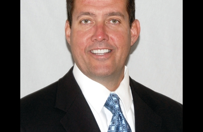 Jeff Genant - State Farm Insurance Agent - Charlotte, NC