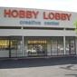Hobby Lobby - Albuquerque, NM