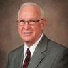 Michael Dwyer - Ameriprise Financial Services, Inc.