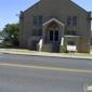 Iglesia Bautista Emanuel - Oklahoma City, OK