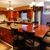 JB Interiors, Inc