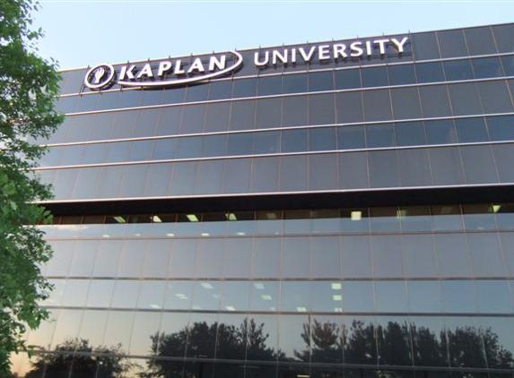 Kaplan College - Saint Louis, MO