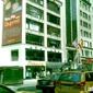 Worth & Worth Hat Shop - New York, NY