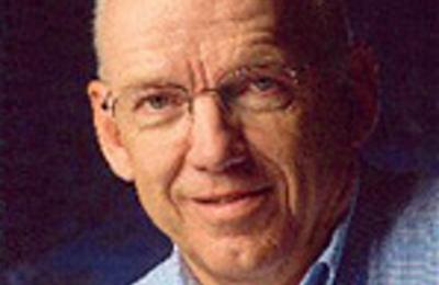 Dr. Bradley C Drury, MD - Coeur D Alene, ID