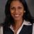 Dr. Khadija S Shahid, OD