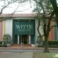 Witte Museum - San Antonio, TX