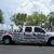 Knowtow 24 Hr Motorcycle Towing Tampa