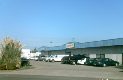 G & E Electric Inc - Albany, OR