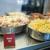 Villa Fresh Italian Kitchen - CLOSED