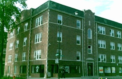 Leasing Pro - Chicago, IL