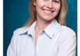 Poiset & Associates Pediatric Dentistry & Orthodontics - San Diego, CA