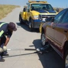 Jersey Roadside Assistance