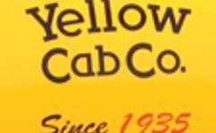 A1-Yeliow Cab