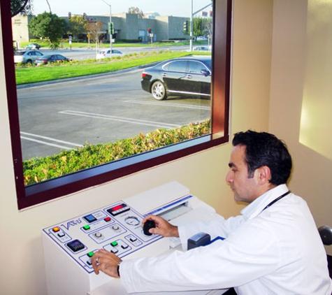 South County Spine Care Center - Irvine, CA