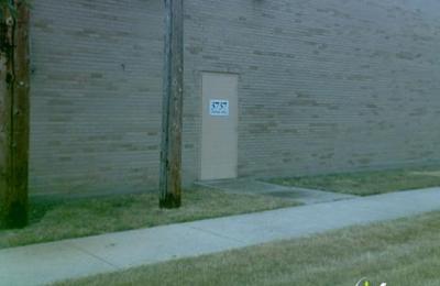 Quantum Group - Morton Grove, IL
