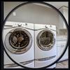 All Pro Appliance Repair Service Edmond