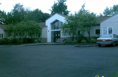 Ivy School Montessori Public - Portland, OR