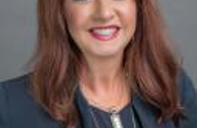 Edward Jones - Financial Advisor: Judy K Stevison - Stillwater, OK